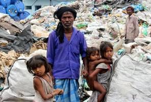 trio win nobel economics prize for work on poverty