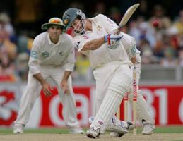 eleventh heaven! 10 highest test scores by a number 11 batsman
