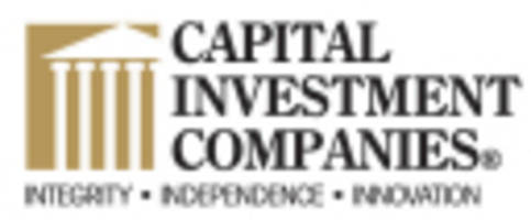 """Capital Investment Companies to Sponsor """"Hope Jam"""" Concert on October 24 to Benefit Bahamian Victims of Hurricane Dorian"""