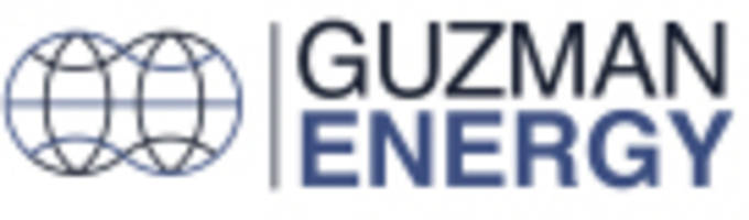 guzman energy continues to add talent with hire of mustafa ostrander as assistant general counsel