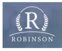 Robinson Memorial Gardens to Expand: Groundbreaking on Tuesday, October 15