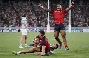 tuilagi enjoying rugby world cup for as long as he can