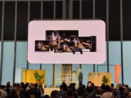 Here's everything Google just announced at its big Pixel event (GOOG, GOOGL)
