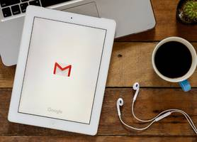 how to add a gmail account to your ipad in 2 different ways