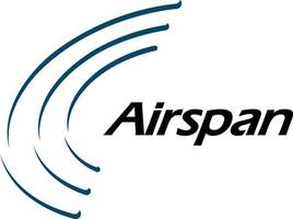 Airspan - Breaking Down the Barriers to Entry With the New Mimosa Connectorized A5x Access Point