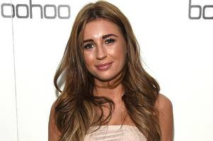 Dani Dyer passionately defends Love Island bosses after Sophie Gradon and Mike Thalassitis' deaths