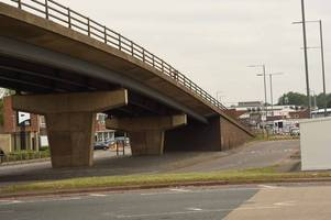 Live updates - huge Perry Barr flyover demolition decision to be announced today