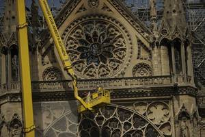 2 members of all-female islamic terrorist cell sentenced to 25+ years for botched notre dame bombing
