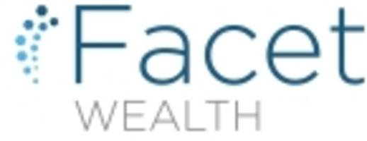 The Deputy Sheriffs' Association of San Diego County Selects Facet Wealth as Preferred Partner