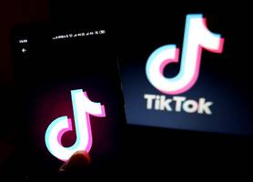 tiktok hired former us lawmakers to review its content policies after facing backlash and accusations of censorship