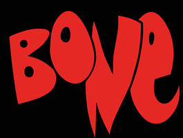 netflix to adapt 'bone' comic book series as animated kids show