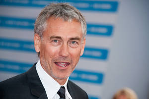 'rogue one' writer tony gilroy joins cassian andor-led 'star wars' spinoff for disney+