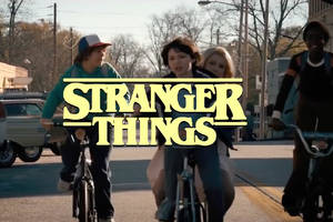 netflix says stranger things' third season is record-breaking, but what does that mean?