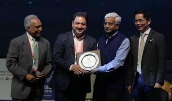 mavenir wins 2 awards for innovation at india mobile congress 2019