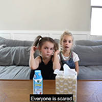 ahead of cold & flu season vicks® introduces new options for children, free of additives parents don't want, but full of the things to feel better