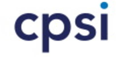CPSI Partners With Customers to Lower Costs, Improve Operations and Increase Revenue With nTrust Program