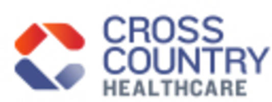 cross country healthcare to attend the 28th annual credit suisse healthcare conference