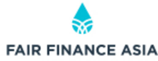 Global Financial Sector Actors Including Fair Finance Asia Come Together to Strengthen Sustainable Finance at the Civil Society Policy Forum Alongside the World Bank/IMF Annual Meetings in Washington D.C.