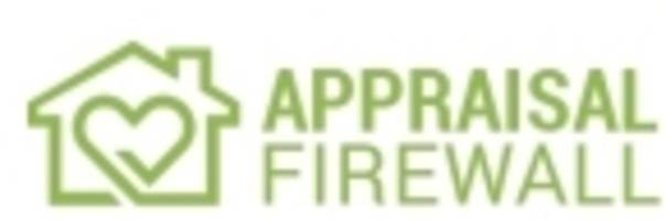 Intercoastal Mortgage Company Selects Appraisal Firewall Software to Provide Seamless Appraisal Ordering Solutions