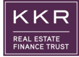 KKR Real Estate Finance Trust Inc. to Announce Third Quarter 2019 Results