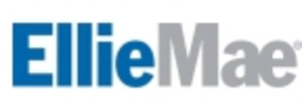 Refinances Account for Nearly Fifty Percent of All Closed Loans in September as Interest Rates Continue to Decline, According to Latest Ellie Mae Origination Insight Report