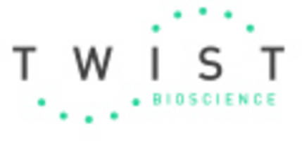 Twist Bioscience Showcases Next-Generation Sequencing Products and Results at American Society for Human Genetics 2019 Annual Meeting