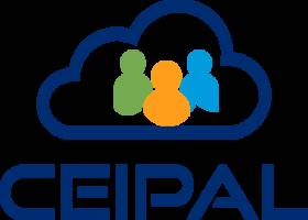 ceipal launches recruitment's most robust artificial intelligence engine at asa staffing 2019