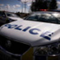 police officer who tasered fleeing auckland man unaware he broke ankle made 'wrong call'
