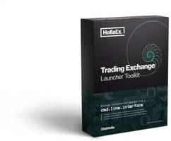 BitHolla Releases New DIY Exchange Software Solution