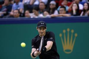 andy murray wins again in antwerp