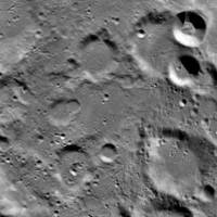 nasa is still searching for vikram lander with a fresh set of lunar pictures