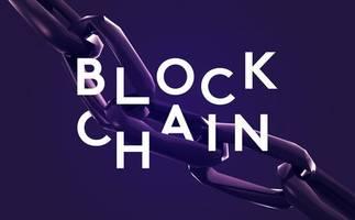 south korea incorporates blockchain in trade