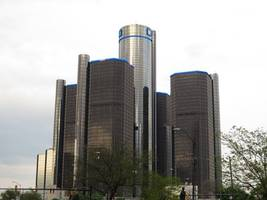 uaw will continue gm strike until workers ratify deal