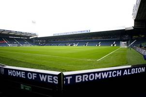 west brom v swansea city selected for tv coverage as millwall v nottingham forest and huddersfield town v leeds united also moved