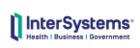 KLAS Research Ranks InterSystems Among Top Interoperability Vendors of 2019