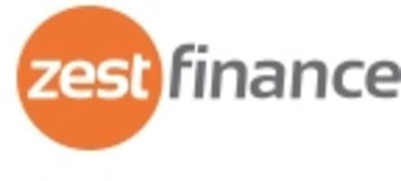 ZestFinance to Provide AI Underwriting for MeridianLink LoansPQ Platform
