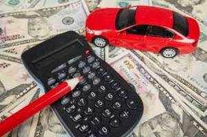 top 5 car insurance discounts drivers should never miss