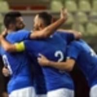 Futsal World Cup main round starts Wednesday
