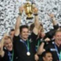 2019 rugby world cup: a captain's cup podcast, part 7 - richie mccaw and the 2011 all blacks
