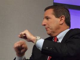 Experts remember late Oracle CEO Mark Hurd as a brilliant leader with a complicated and controversial legacy (ORCL, HPQ, HPE)