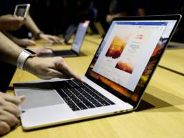 How to wipe a Mac computer, and reset it to its factory settings
