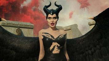 watch these movies before 'maleficent: mistress of evil'