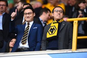 'Dream realised' - Why Wolves are successfully rising to a new challenge