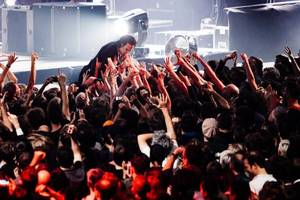 nick cave and the bad seeds announce shows for 2020