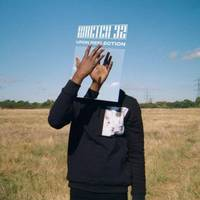 wretch 32 - upon reflection