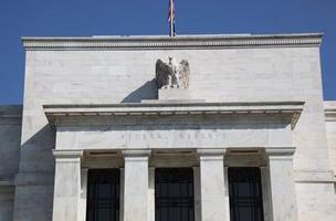 federal vice chair clarida: fed is deciding what to do with rates 'meeting by meeting'