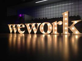 wework could collect more than €290m in rent over 10 years