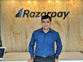 customer demand for digital payments booming, grew by 106% in the last 9 months: razorpay's 'the era of rising fintech' report