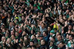 celtic put extra betfred cup semi-final tickets on sale as new hibs allocation is received