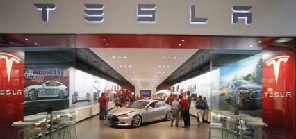 tesla has always struggled to build cars. now that critical fundamental is really hurting its business. (tsla)